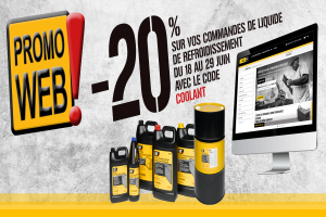 liquide_de_refroidissement_fr.png
