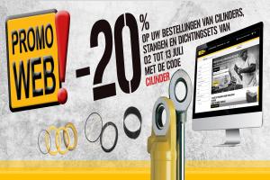 promo_cilinders_en_cinder_stangen_2-13.7.2018_nl.png