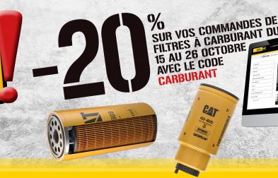 2018.10.15-26_promo_filtres_fr_carburant.png