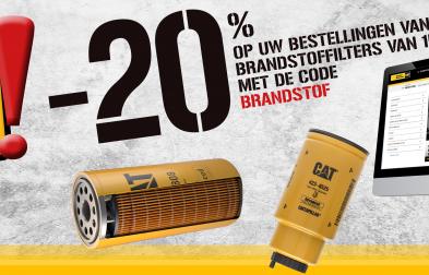2019.04.15-30_promo_filtres_carburant_nl_brandstof.png