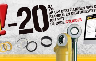 2019.07.1-14_promo_tige_fut_kit_de_joint_nl_cylinder.png