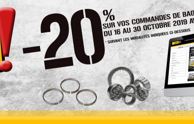 2019.10.16-30_promo_bague_et_roulement_fr_bague.png