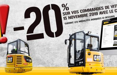 2019.11.1-15_promo_vitres_fr_vitre.png