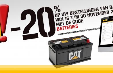 2019.11.16-30_promo_batteries_nl_batteries.png