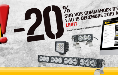 2019.12.1-15_promo_eclairages_fr_light.png