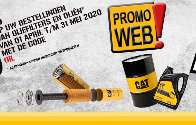 2020.04.01-2020.05.31_promo_filtres_a_huiles_nl_oil.png