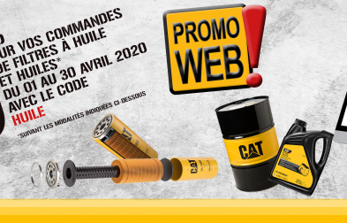 2020.04.01-30_promo_filtres_a_huiles_fr_huile.png