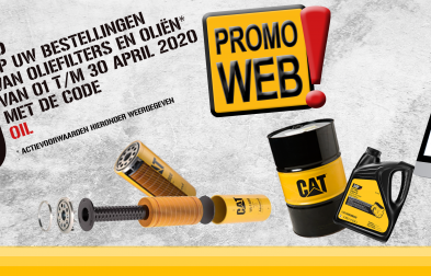 2020.04.01-30_promo_filtres_a_huiles_nl_oil.png