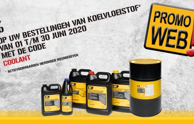 2020.06.01-30_promo_liquide_de_refroidissement_nl_coolant.png