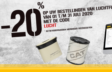 2020.07.01-31_promo_filtres_a_air_nl_lucht.png