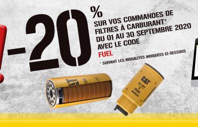 2020.09.01-30_promo_filtres_carburant_fr_fuel.png