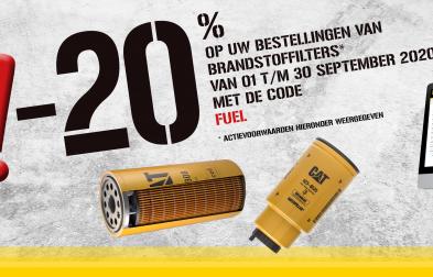 2020.09.01-30_promo_filtres_carburant_nl_fuel.png