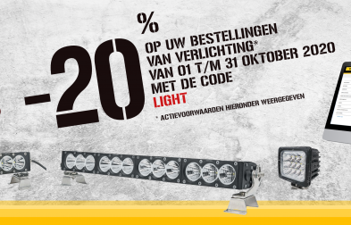 2020.10.01-31_promo_eclairage_nl_light.png