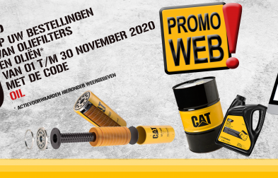 2020.11.01-30_promo_filtres_a_huiles_nl_oil.png
