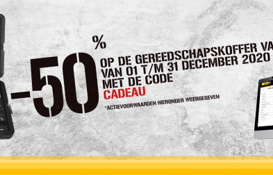 2020.12.01-31_promo_caisse_a_outils_nl_cadeau.png