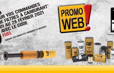 2021.02.01-28_promo_filtres_carburant_fr_fuel.png