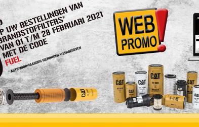 2021.02.01-28_promo_filtres_carburant_nl_fuel.png