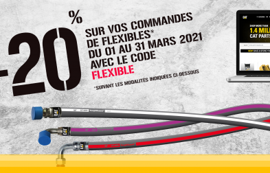 2021.03.01-31_promo_flexibles_fr_flexible.png