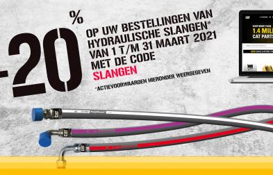 2021.03.01-31_promo_flexibles_nl_slangen.png