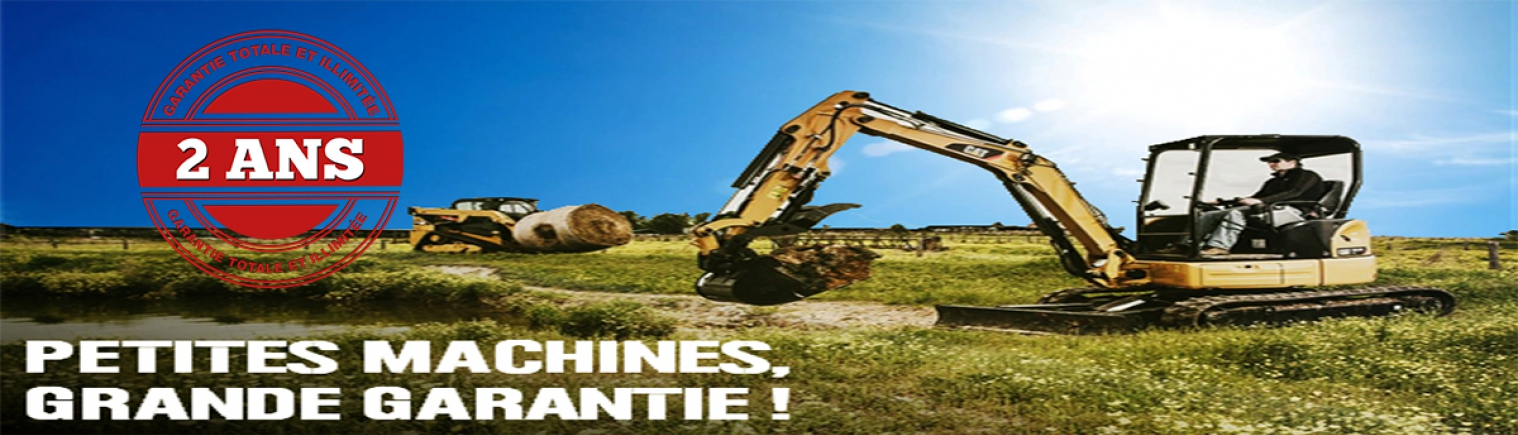 garantie_2_ans_img_chapeau.jpg