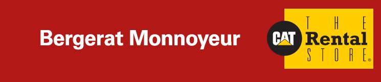 bm_officiel logo bergerat monnoyeur