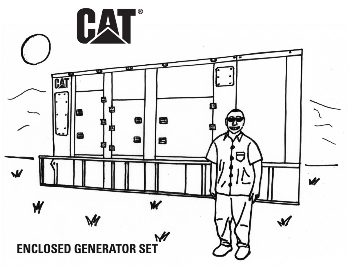 cat_16.jpg