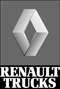 BMA Renault Trucks NB