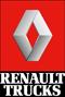 BMA Renault Trucks