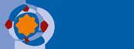 logo_bma_.jpg