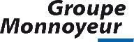 Groupe Monnoyeur