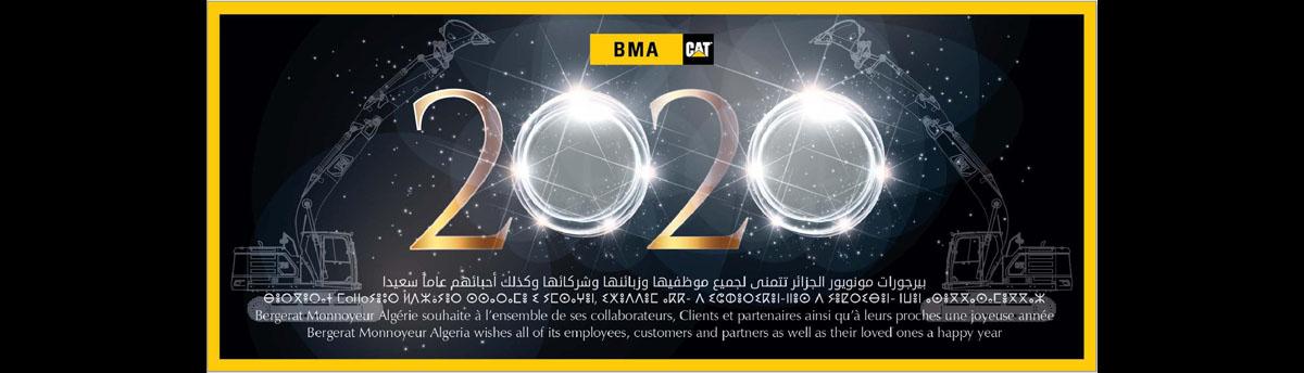 bma-3.jpg