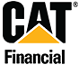 cat_financial_logo-88-col.png