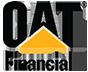 cat_financial_logo-88-col.png