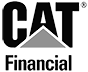 cat_financial_logo-88.png