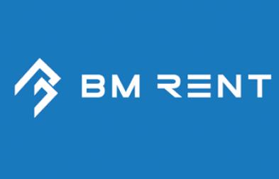 bm-rent-news.png