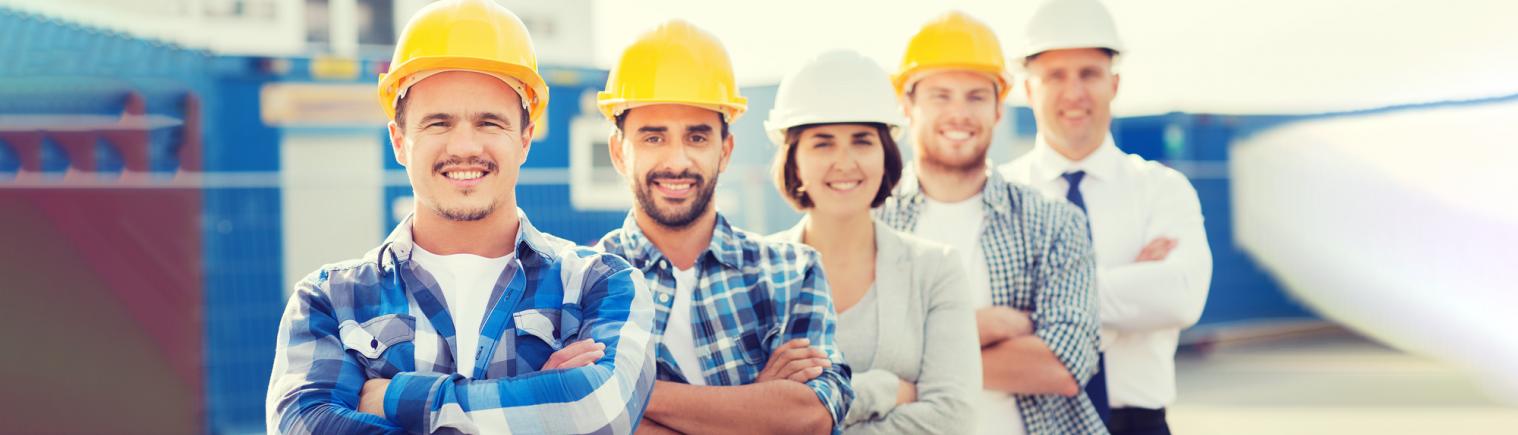 Program pomocy dla przedsiębiorców