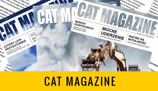cat-magazine