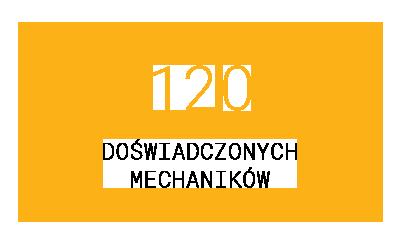 bm-firma-w-liczbach-120.png