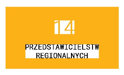 bm-firma-w-liczbach-14-reg.png