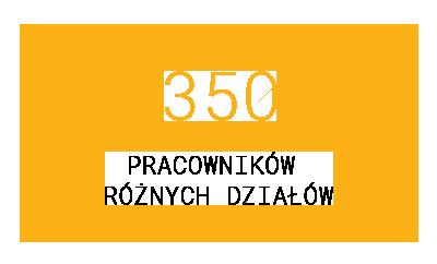 bm-firma-w-liczbach-350-dzialy.png