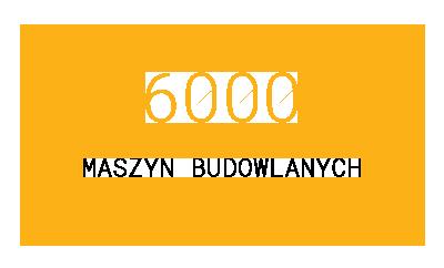 bm-firma-w-liczbach-6000.png