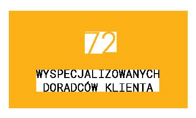 bm-firma-w-liczbach-72-doradcy.png