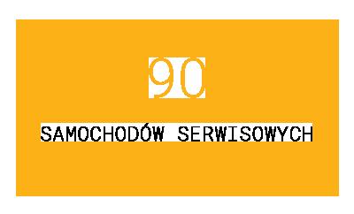 bm-firma-w-liczbach-90.png
