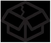 picto-flexibilite-icons